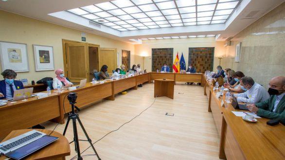El Gobierno propone extender los ERTE hasta el 31 de enero de 2022