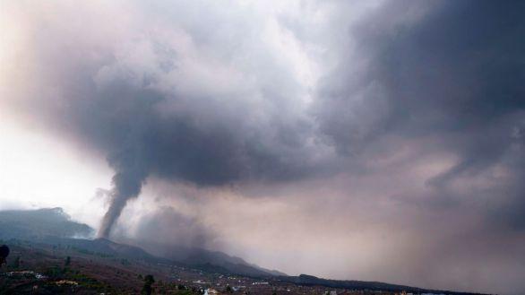 Una nube tóxica cubrirá el viernes la península y buena parte de la costa mediterránea