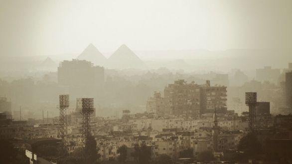 La OMS advierte sobre el peligro letal de la polución y endurece sus recomendaciones