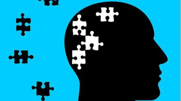 Predicen Alzheimer con certeza gracias a un algoritmo