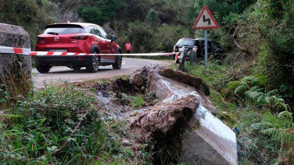 Rally. Fallecen dos pilotos españoles en la carrera de Llanes