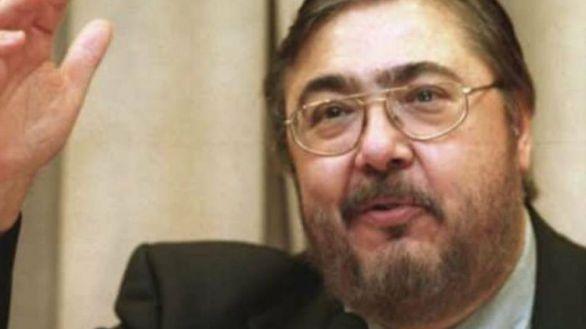 Fallece el periodista Antonio Franco, director fundador de El Periódico