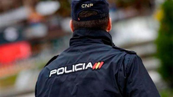 Detenida en Sevilla por comerse los dedos de su compañera de piso