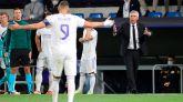 El Sheriff oficializa los problemas de un Real Madrid que firma un sonrojo mundial | 1-2