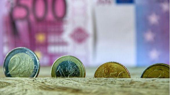 La inflación escala al 4%, máximo desde 2008
