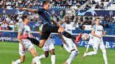 El Atalanta sufre pero traga el sapo del Young Boys | 1-0