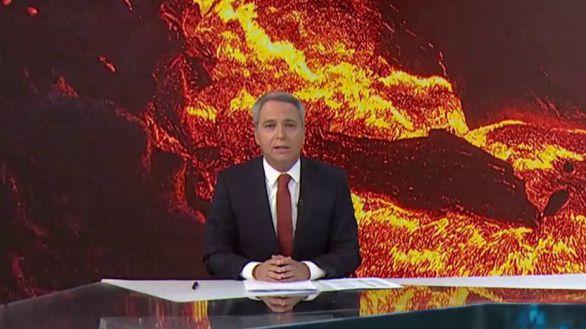 Antena 3 termina septiembre como cadena líder