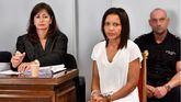 Ana Julia Quezada, asesina del niño Gabriel Cruz, es una de las condenadas en España a prisión permanente revisable