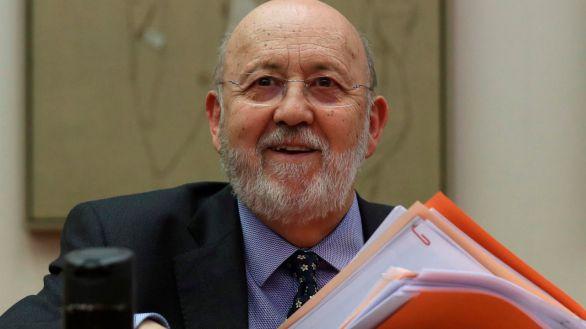 La justicia cita a declarar a Tezanos por malversación en las encuestas del CIS