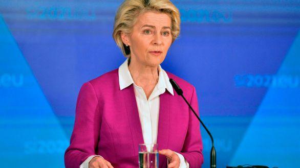 Bruselas usará todos sus poderes para responder al órdago judicial polaco