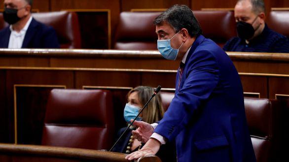 El PNV urge a Sánchez a modificar el hachazo a las eléctricas, y avisa: