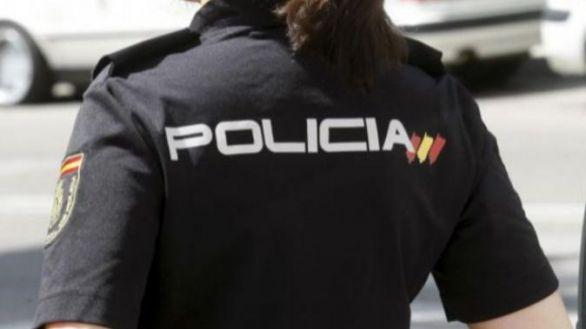 Detenidos cinco yihadistas en Madrid y Barcelona listos para atentar