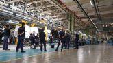 España podría fabricar hasta 20 modelos eléctricos en 2022