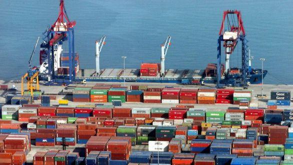 El déficit comercial se duplicó en agosto por los precios de la energía