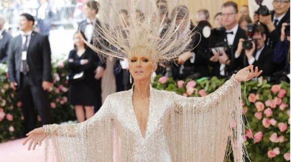 Espasmos musculares: la dolencia que impide cantar a Celine Dion