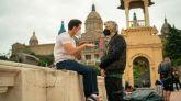 El Rubius hará un cameo en Uncharted, la nueva película de Tom Holland
