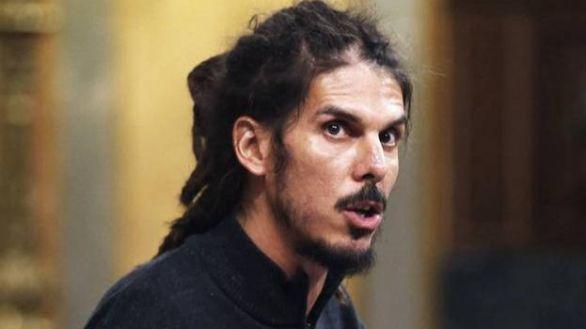 Alberto Rodríguez no se querellará contra Batet y conocerá el miércoles su sustituta