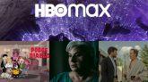 HBO Max llega este martes: novedades, cambios y precio de la nueva plataforma