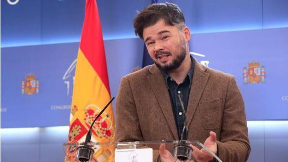 PNV, ERC y Bildu recelan de la ley de vivienda que aprueba este martes el Gobierno