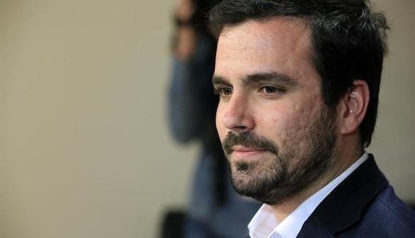 Iglesias invita a Sánchez a ser el vicepresidente de su Gobierno
