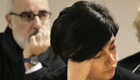 Los padres de Asunta, culpables de asesinato