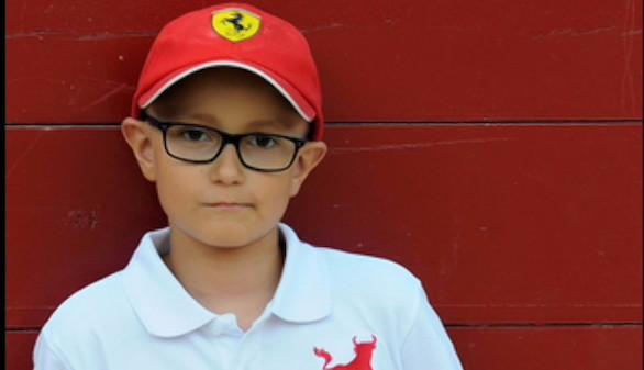 Los comentarios de antitaurinos contra el pequeño Adrián se llevarán a los tribunales