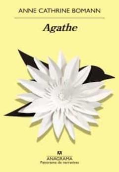 Anne Cathrine Boomann: Agathe