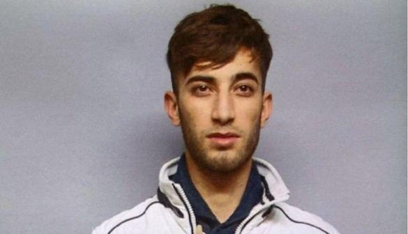 Irak detiene al refugiado que violó y mató a una menor en Alemania