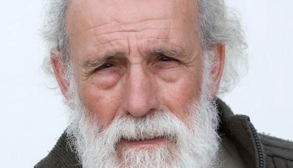 Fallece en Sevilla a los 75 años el actor Carlos Álvarez-Nóvoa