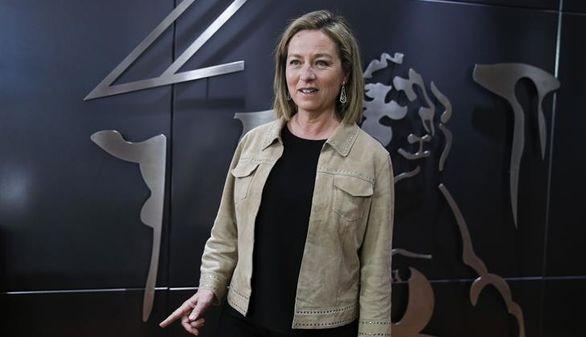 El PP también cierra el acuerdo con Coalición Canaria