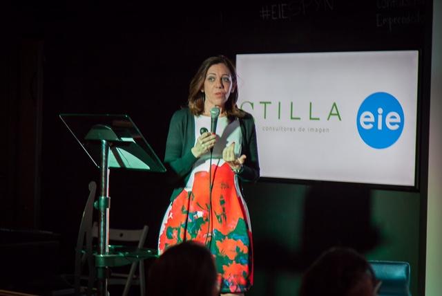 Stilla, una startup que busca potenciar las cualidades internas a través de la imagen