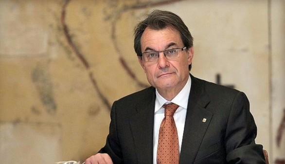 La independencia de Cataluña no beneficiaría a nadie, según Forbes