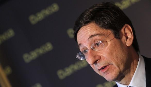 Bankia logra un acuerdo en unos 10.000 pleitos por la salida a Bolsa