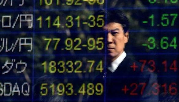 El orden se mantiene en los mercados tras la sorpresa de Trump