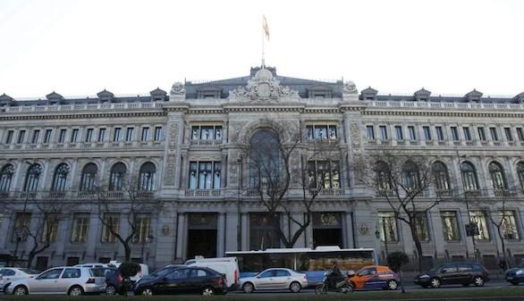 La deuda española escala un 1,26% hasta los 1,046 billones de euros