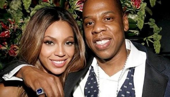 Madonna, Beyoncé y Rihanna se unen para competir contra Spotify