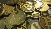 Bitcoins: qué es, en qué consiste y cómo funciona la criptomoneda de la Red