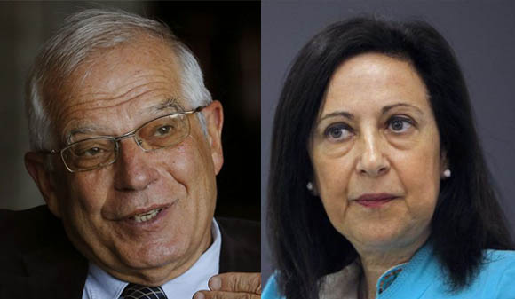 Sánchez recupera a los 'felipistas' para las listas del 26J