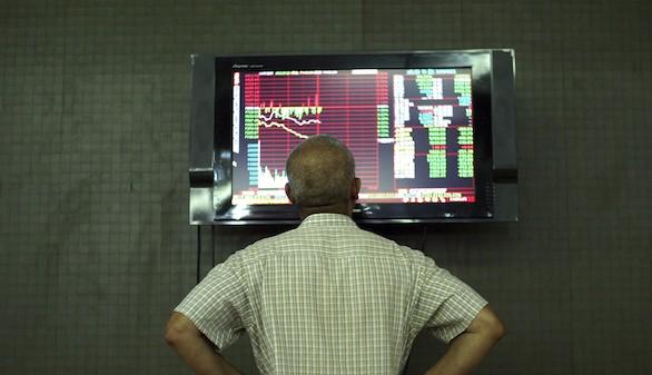 Continúa el pánico en los mercados chinos a pesar de las últimas medidas de Pekín