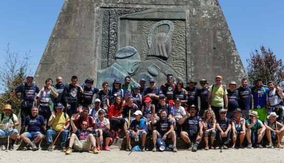 Vacaciones solidarias: otra forma de pasar el verano