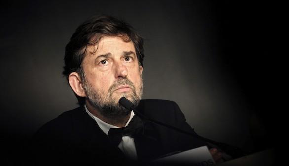 Van Sant, Moretti, Sorrentino y Kore-Eda competirán en Cannes