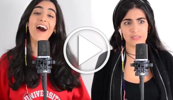 Vídeos virales. Otra versión del 'Despacito' para acabar el verano