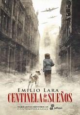 Emilio Lara: Centinela de los sueños