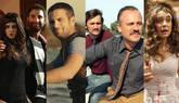 El cine español en 2014: Adiós complejos