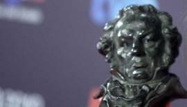 Diez claves de cara a la gala de los Goya