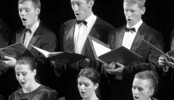 Mozart y Beethoven inauguran la temporada de la Fundación Excelentia