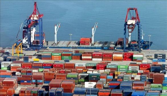 La economía española sigue creciendo en el primer trimestre