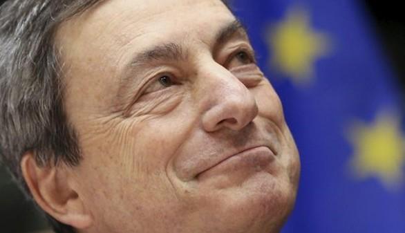 La Justicia alemana dispersa nubarrones al respaldar al BCE