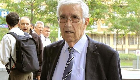 El juez deja en libertad a Osàcar pero le retiene el pasaporte