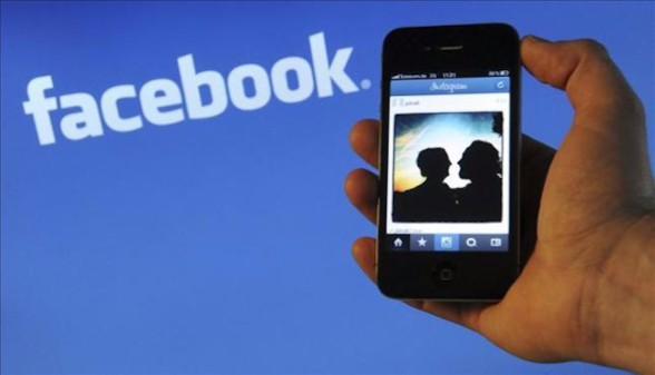 Tras los pasos de la 'depresión Facebook': ¿mito o realidad?